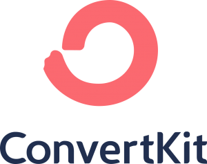 ConvertKit Email Marketing services