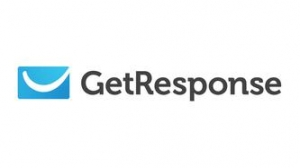 Get Response Email Marketing services