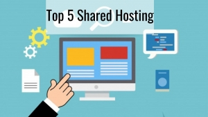 shared hosting suggestmyhost